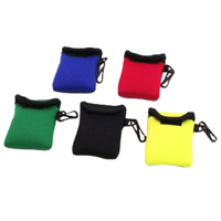 Promotional Products Coin_Pouches