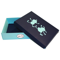 Printed-Designer-Box
