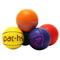 Promotional Products Printed_Stress_Toys