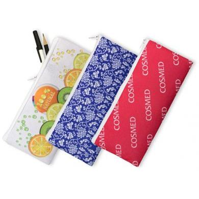 Pencil Cases Promotional Products