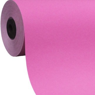 Pink Coloured Gift Wrap