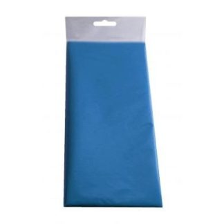 Turquoise Tissue Retail Pack