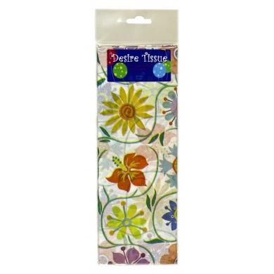 Tapestry Tissue Retail Pack