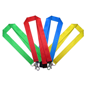 20mm-Lanyard-Square1