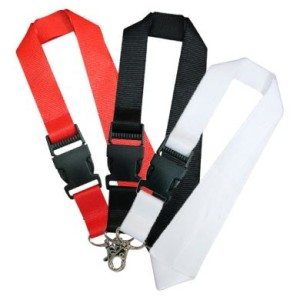 25mm-Lanyard-Square1-300x300