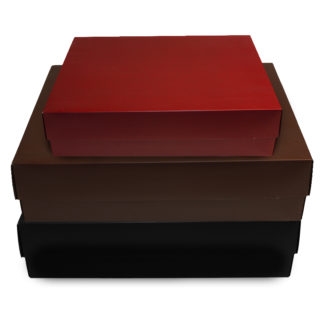 Elegance Classic Boxes