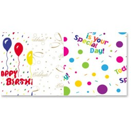 Special Occasion Wrapture Printed Tissue Paper