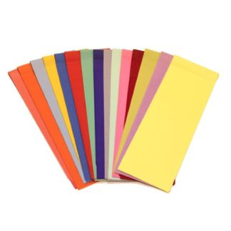 Wholesale Tissue Paper