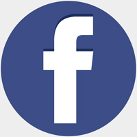 Facebook-Logo-with-Grey-Background