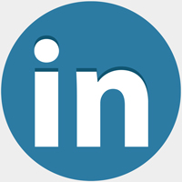 Linkedin-Logo-with-Grey-Background
