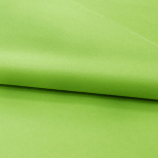Bright Lime Wrapture Luxury Tissue