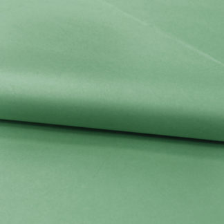 Cedar Green Wrapture Luxury Tissue