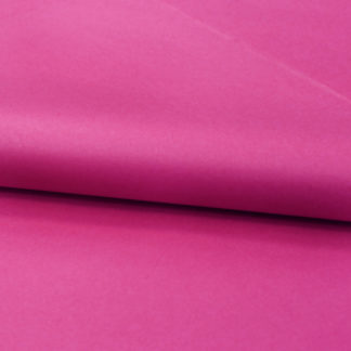 Cerise Wrapture Luxury Tissue