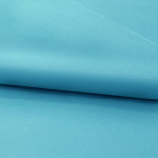 Cerulean Blue Wrapture Luxury Tissue