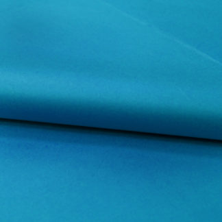 Colonial Blue Wrapture Luxury Tissue