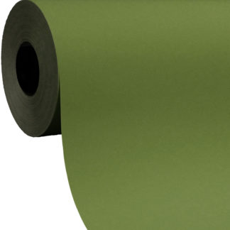 Forest Coloured Gift Wrap