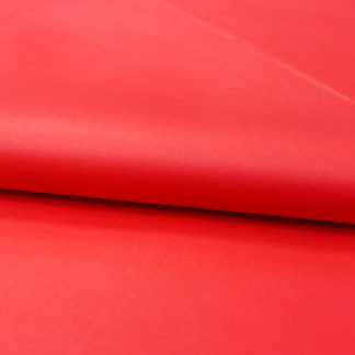 Red Wrapture Luxury Tissue