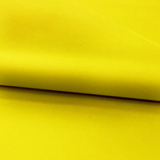 Yellow Wrapture Luxury Tissue